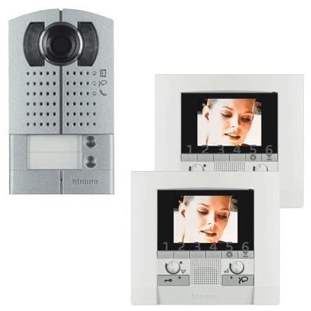 Door Entry Direct, door entry systems, video door entry system, intercoms, door entry system   Door Entry Systems   Scoop.it
