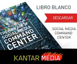Top Comunicación - Las Mejores Campañas de Comunicación, eventos, relaciones publicas de 2015 | comunicologos | Scoop.it
