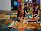 Reliable daycare in Boston.   Montessori Kids Universe   Scoop.it