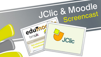 Beispiele - schule.at | Moodle and Web 2.0 | Scoop.it