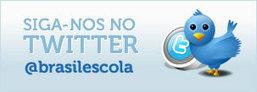 A história do Mario - Brasil Escola | lucasmendesss | Scoop.it