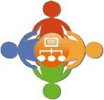 RÉCIT 03-12 - CampTIC des CP - [RÉCIT Commission scolaire de Charlevoix]   Technologies de l'information et de la communication (TIC) pour l'enseignement et l'apprentissage   Scoop.it