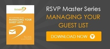 Five questions corporate event planners fail to ask   Event Management, ERM & ECM   Scoop.it