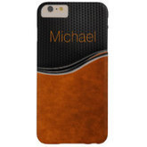 Orange and Black iPhone Cases | iPhone Cases | Scoop.it