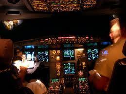L'aéroport de Pau qualifié pour EGNOS accueille l'avion géant Beluga | A300-600ST, outil économique essentiel dans  le développement mondial d'Airbus | Scoop.it