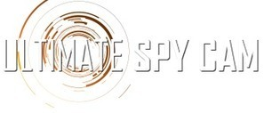 Wifi Spy Cam | spy cam | Scoop.it