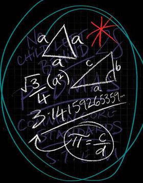 Do the Math! | Harvard Graduate School of Education | Math in Secondary Education | Scoop.it