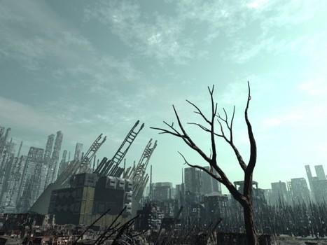 La fin du monde aura lieu le 21 mai prochain ! | Mais n'importe quoi ! | Scoop.it