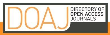 DOAJ -- Directory of Open Access Journals | Web2.0 et langues | Scoop.it