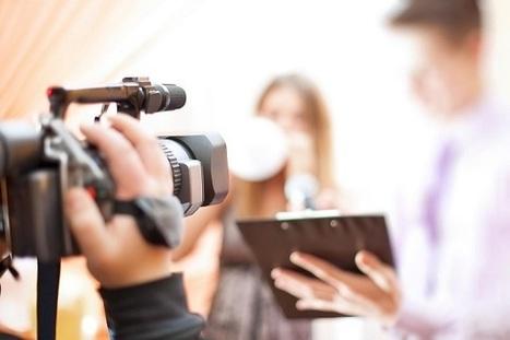 5 nguyên tắc vàng sản xuất video bán hàng chuyên nghiệp   Khóa học seo - Hosting giá rẻ - Tên miền miễn phí tại iNET   Scoop.it
