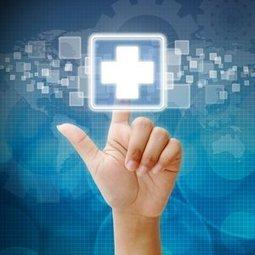 Quels sont les avantages de la e-santé ?