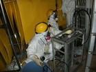 [Eng] Fukushima peut aggraver la pénurie de compétences en nucléaire | Bloomberg | Japon : séisme, tsunami & conséquences | Scoop.it