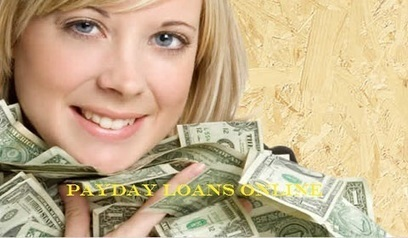 Online Payday Loans | adedejitaxi | Scoop.it