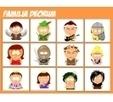 Familia Deorum   Latin.resources.useful   Scoop.it