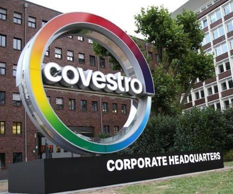 Covestro opens new 3D printing lab to develop wide material range for all 3D printing techniques | 3D_Materials journal | Scoop.it