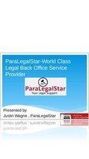Read Legal Transcription Services ,Litigation Coding Services, Legal Document Review Services Online Free | Business | YUDU | Litigation Coding,Legal Transcription Processing Services | Scoop.it