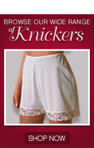 Woods of Morecambe - Knickers, Bras and Underwear from Sloggi, Triumph, Playtex and more - Woods   Lingerie   Scoop.it
