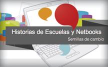 Experiencias | educ.ar | LA FAMILIA Y LA EDUCACIÓN | Scoop.it