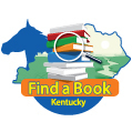 Why You Need Your School Librarian | Kentucky Teacher | 21stC IL Trends | Scoop.it