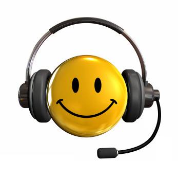 Apple Mac Technical Support @ 1-855-393-9864 | Mac Health Check | Apple Customer Service | Scoop.it
