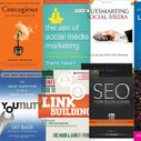 Top 10 Social Media Marketing Books of 2013 | SEO e SMM | Scoop.it