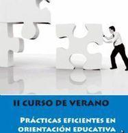Prácticas Eficientes en Orientación Educativa (ACLPP) | #TuitOrienta | Scoop.it