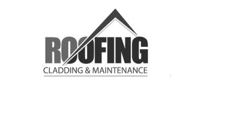 Repairs To Asbestos Roof | Roof maintenance in UK | Scoop.it