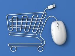 20 choses à savoir sur le eCommerce | yqachach@amecsel.org | Scoop.it