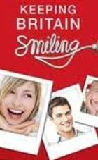 Colgate Broadcasts Facebook 'Smiles' to London Tube Stations   ClickZ   Social media news   Scoop.it