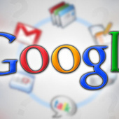 The Best Google Features You're Probably Not Using - Lifehacker | Google+ & Google News | Scoop.it
