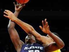 K-State basketball preparing for tough road | CJOnline.com - Topeka Capital Journal | All Things Wildcats | Scoop.it