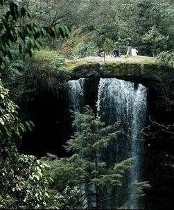 Natural bridges, a wonder! | amazing travel culture | Scoop.it