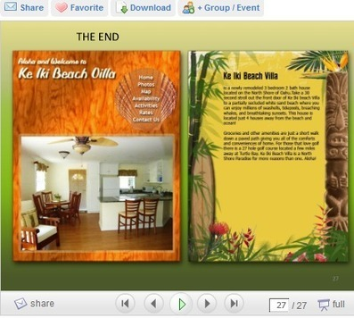 Add PowerPoint Presentations to WordPress | ITegrity | Web Design | Scoop.it