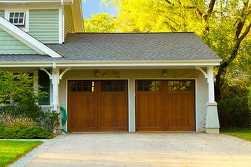 Comment isoler une porte de garage constructi - Comment isoler une porte de garage ...