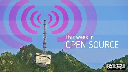 Nine dollar computer, Robot Operating System, and more open source news - opensource.com | Peer2Politics | Scoop.it