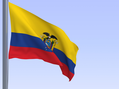 Ecuador Bans Bitcoin, Plans State Cryptocurrency | CoinDesk | Anti _Nanny | Scoop.it