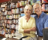 Tips for Home-Based Businesses | gas station franchise loans | Scoop.it