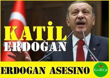 Los Atentados de Ankara son Terrorismo de Estado, avalados sin pudor alguno por SION y sus vasallos | La R-Evolución de ARMAK | Scoop.it