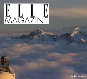 Agenda d'altitude ! | Revue de Presse du Grand Tourmalet Pic du Midi | Scoop.it