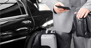 Why Airport Transfer Services are so much important for the people? | Airport Transfers Service | Scoop.it