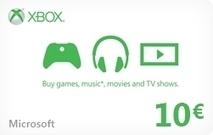 comprar xbox live | Instant Gaming | Scoop.it