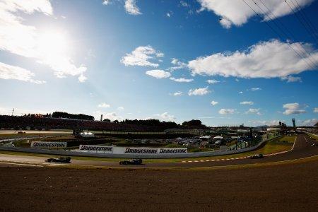 Grand Prix du Japon : aucune inquiétude   RDS.ca   Japon : séisme, tsunami & conséquences   Scoop.it