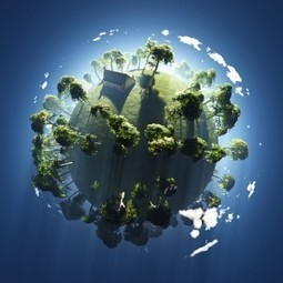 Communiqué - Vers un accord climatique en 2015 - CGSP | la planète en danger | Scoop.it