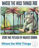 Top 100 Children's Books of All-Time | Summer Reading and Enrichment Opportunities | Scoop.it
