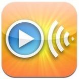 StreamToMe : lisez des vidéos de tous les formats | Geeks | Scoop.it