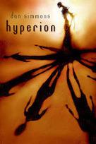 Viagem a Andrómeda: Hyperion | Ficção científica literária | Scoop.it