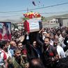 Syria Crises