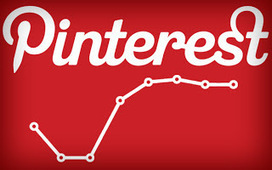 How to Get More Traffic From Pinterest - Seo Sandwitch Blog | PINTEREST Watch - Curated by Jan Gordon | Scoop.it