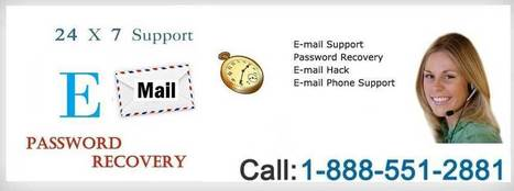 Gmail Technical Support Forget Gmail Password Resetting Recovery Restore   Gmail,Hotmail,Yahoo Tech Support Number - 1-888-551-2881   Scoop.it
