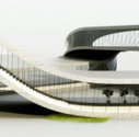 The World's First 3D Printed Building Will Arrive In 2014 (And It Looks Awesome) | TechCrunch | 3D Printing | Scoop.it